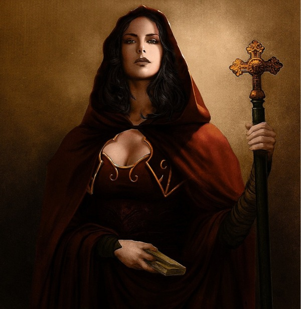 castlevania_lord_of_shadows