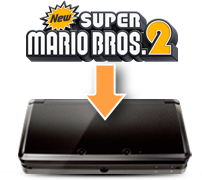 club_nintendo_coins_new_super_mario_bros_2