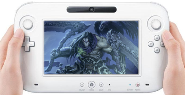 darksiders_2_wii_u_gamepad