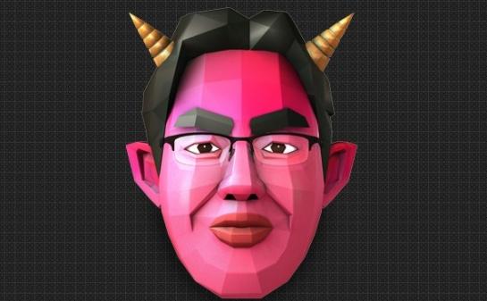 demon_training