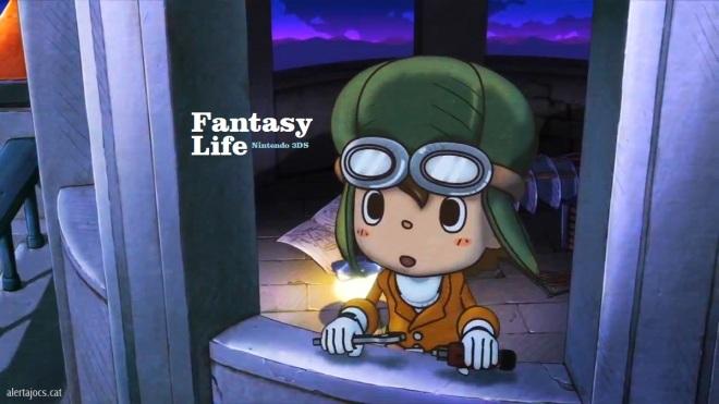 fantasy-life-nintendo-3ds