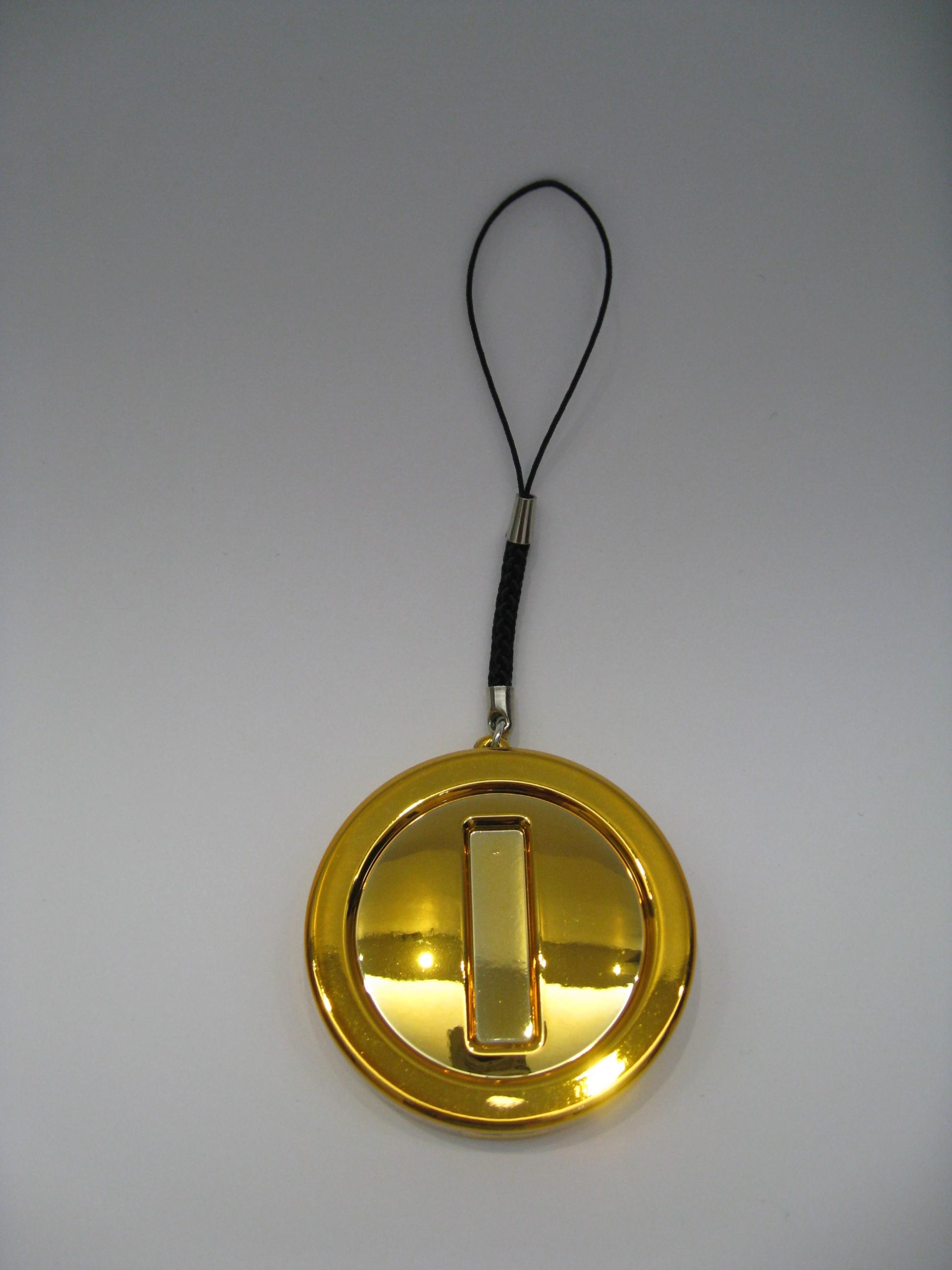 Cryptoforecast coin reddit 3ds - Dft coins twitter username