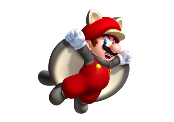mario_flying_squirrel