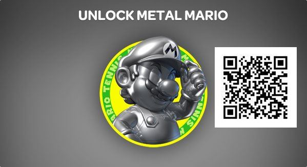 metal_mario_tennis_open