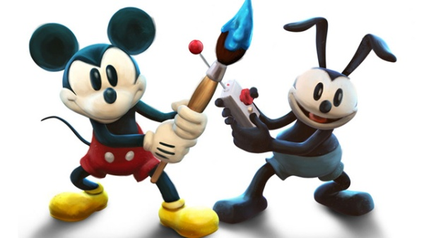 mickey_mouse_oswald_the_lucky_rabbit