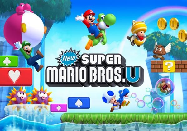 new_super_mario_bros_u