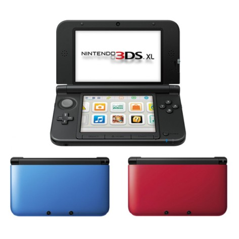 Nintendo_3ds_xl