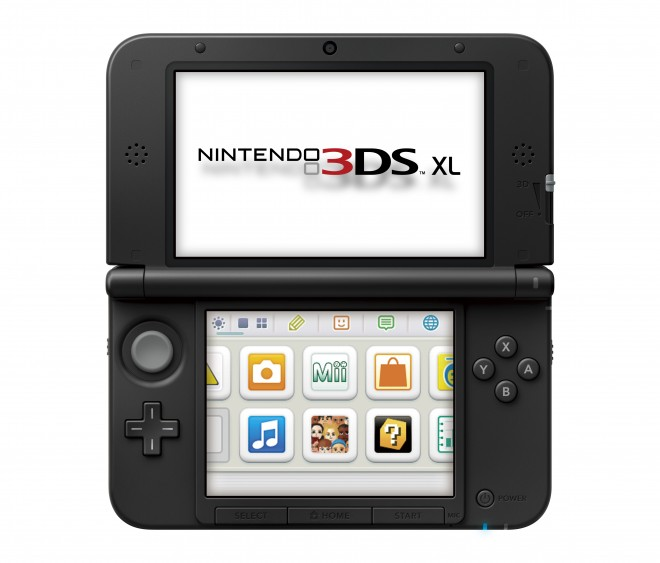 nintendo_3ds_xl_black