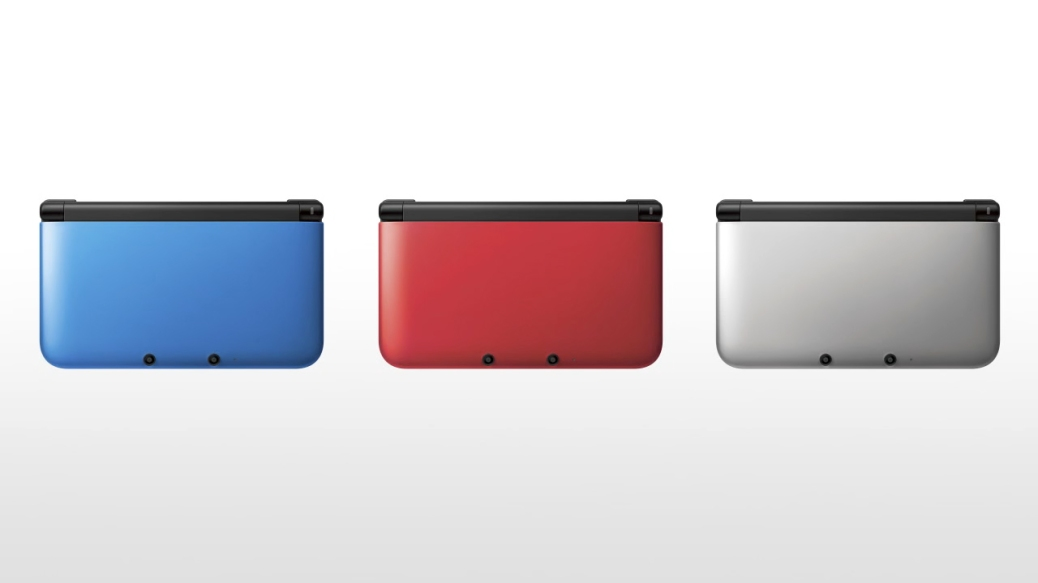 nintendo_3ds_xl_blue_red_white