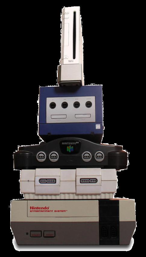 nintendo_consoles
