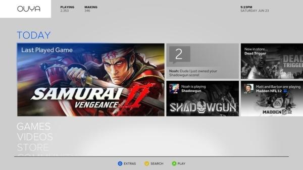 ouya_user_interface