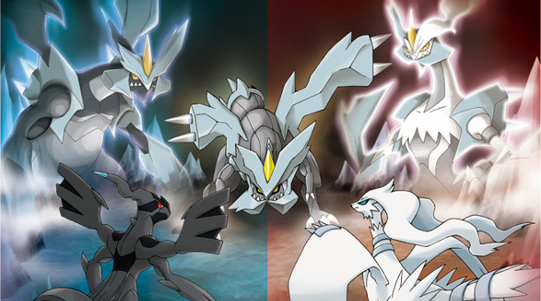 pokemon_black_and_white_2