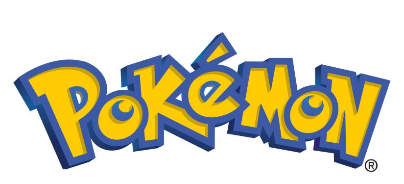 Pokemon TCG: XY-BREAKthrough Has Launched