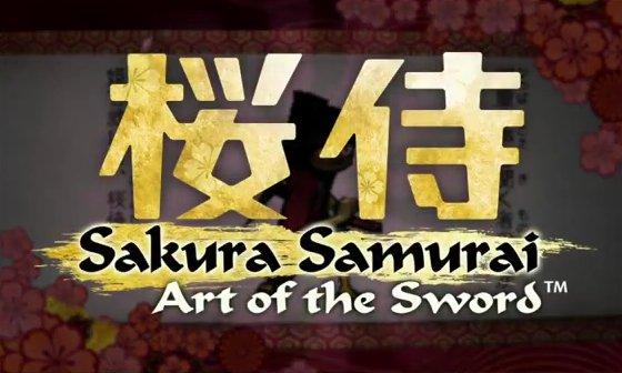 sakura_samurai_logo