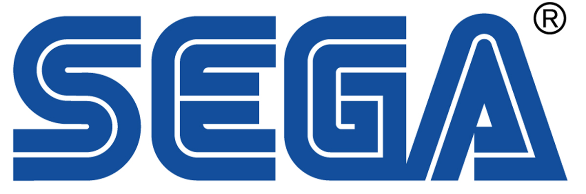 Sega Will Release More Free To Play Games For Nintendo3DS