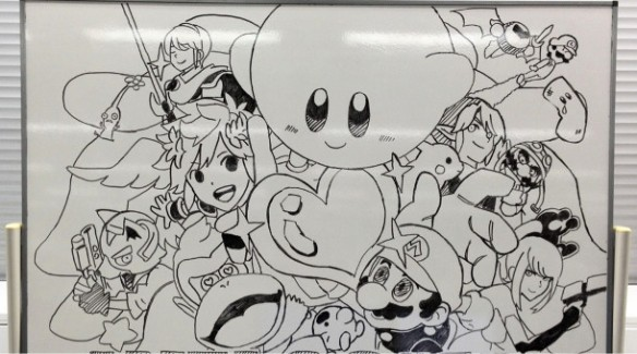 http://sickr.files.wordpress.com/2012/07/smash_bros_whiteboard.jpg?w=584&h=325