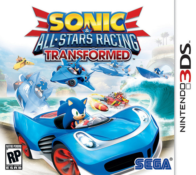 sonic_&_all_stars_racing_transformed_3ds_box_art