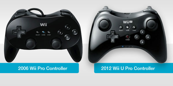 wii_pro_controller_wii_u_pro_controller