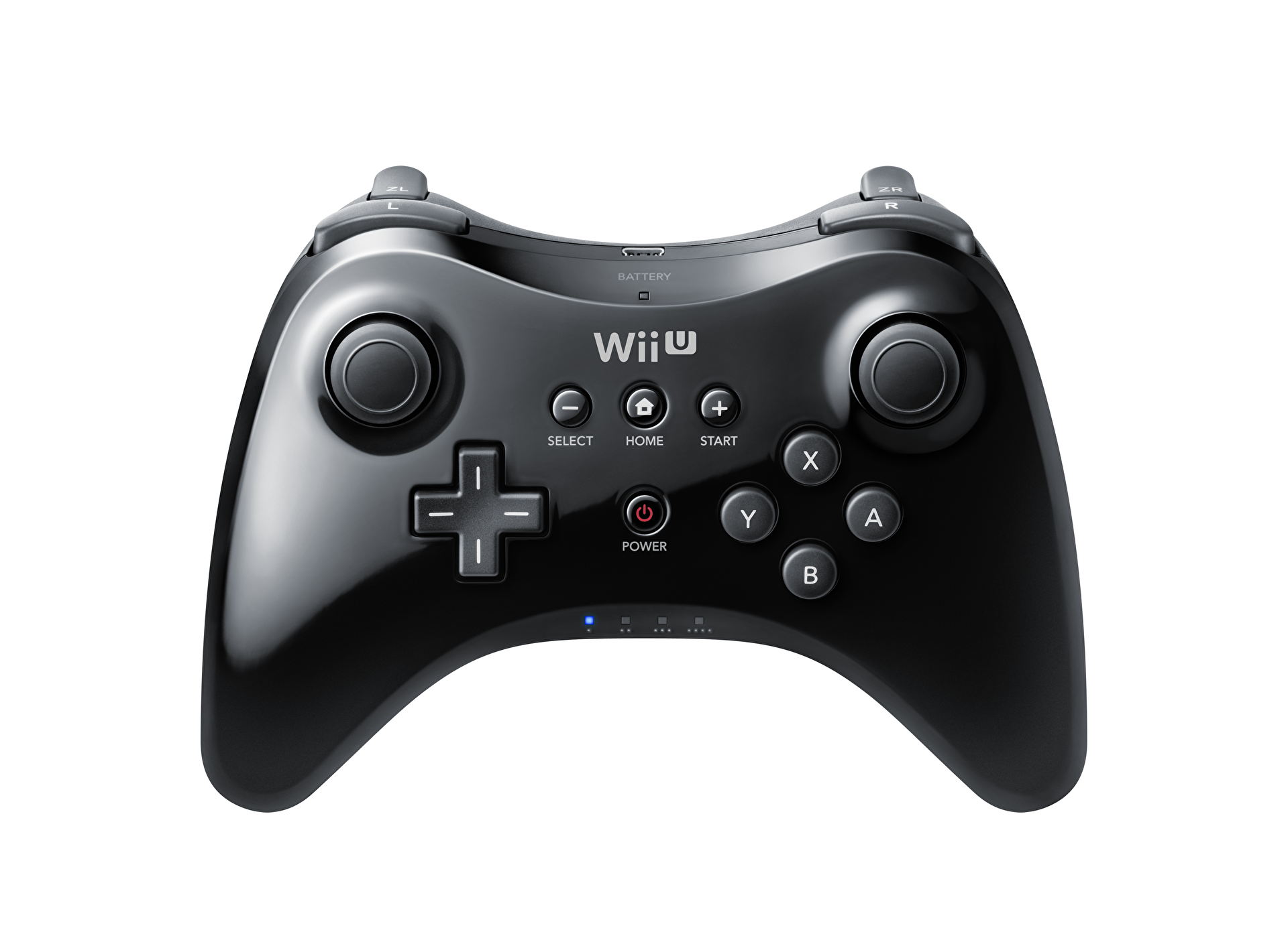 buy wii u gamepad amazon