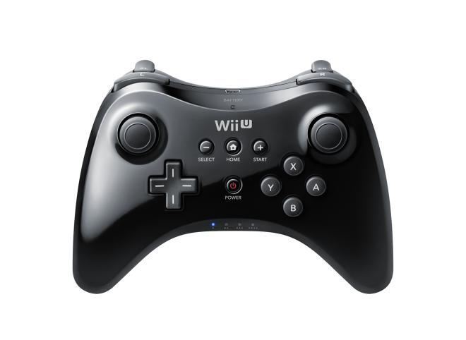 wii_u_classic_controller_pro