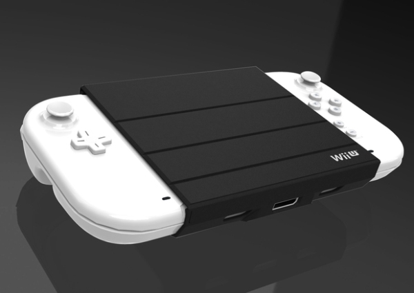 wii_u_gamepad_cover