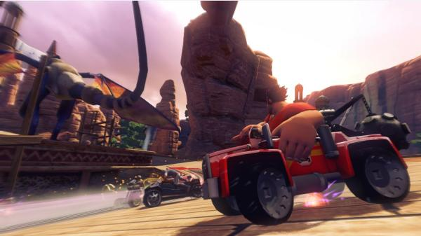 wreck_it_ralph_sonic_racing