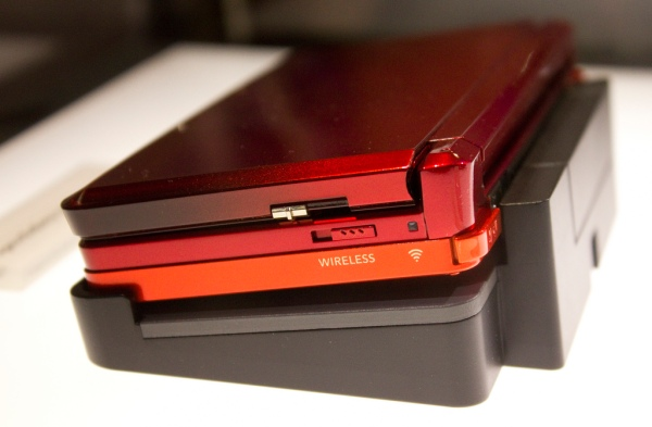 3ds_red_side