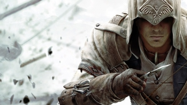 Assassins-Creed_3