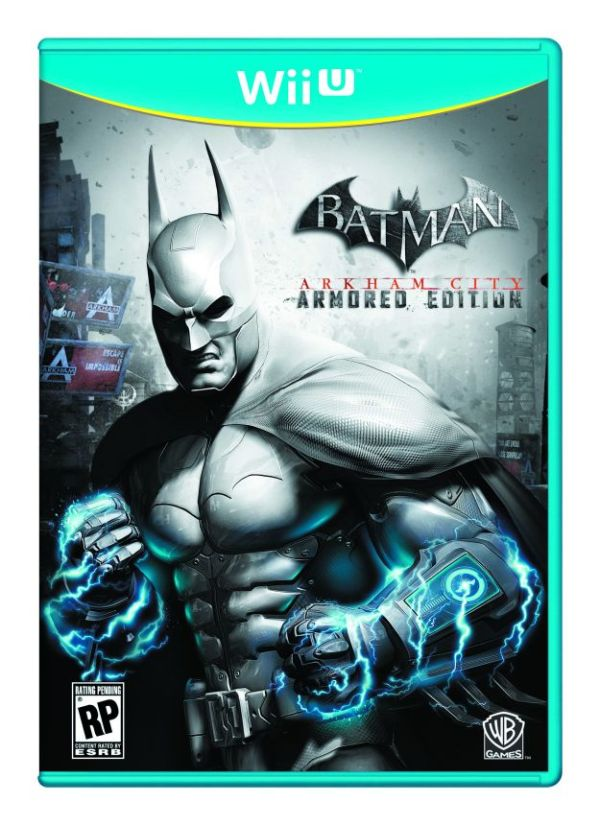 batman_arkham_city_wii_u_box_art
