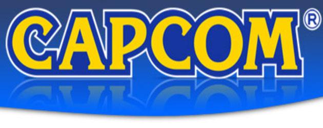 e240da09aed Capcom Has Announced Their E3 2018 Lineup