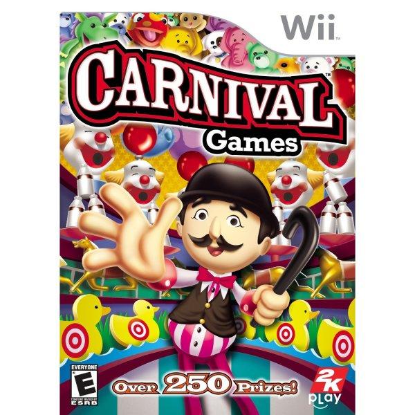 carnival_games
