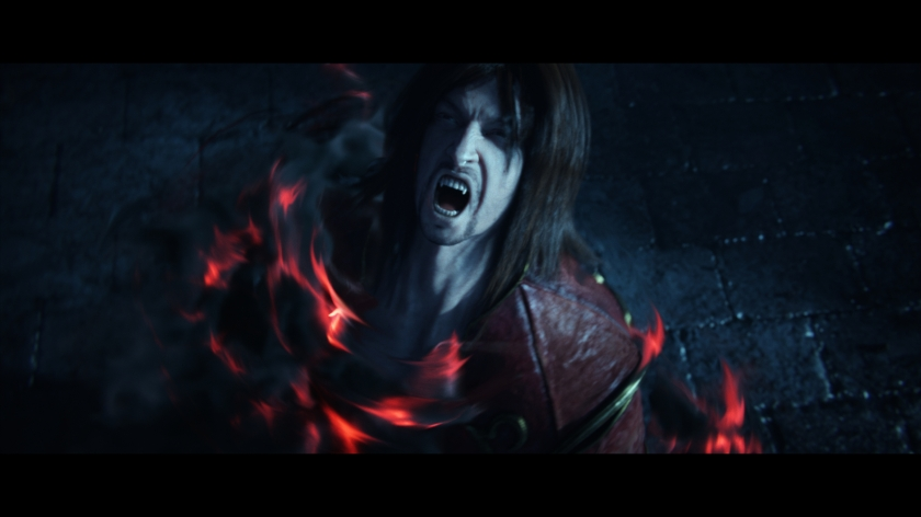 castlevania_lords_of_shadow_2_scream