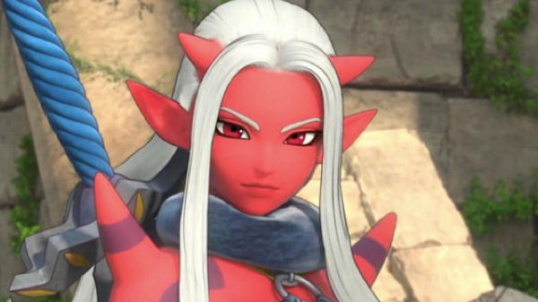dragon_quest_x_character