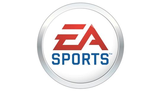 EA_sports