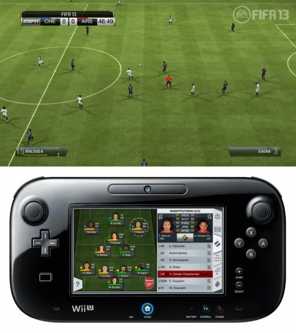 FIFA_13_Wii_U_GamePad