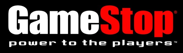 GameStop_power_to_the_players