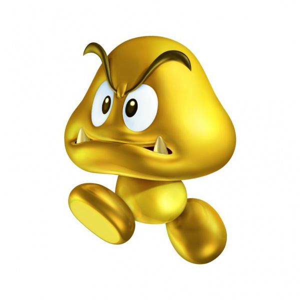 gold_goomba