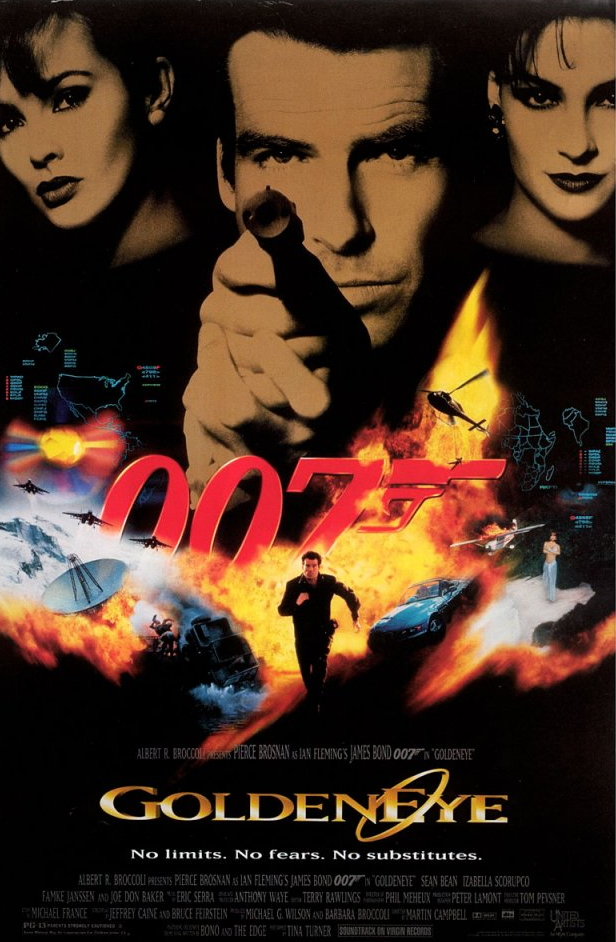 goldeneye_movie_poster