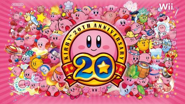 kirby_20th_anniversary