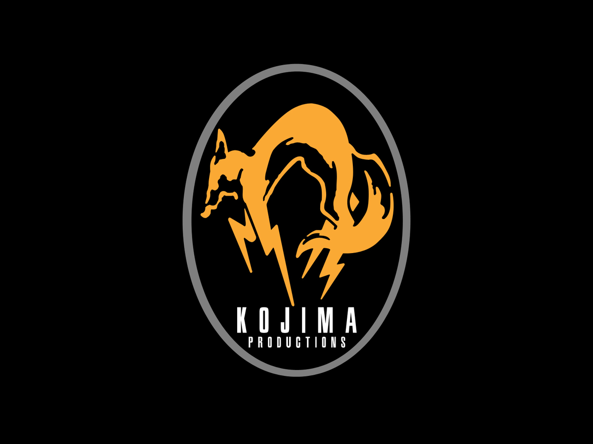 Nikkei: Kojima Done With Konami In Talks To Form NewStudio