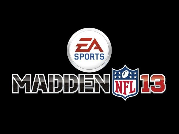 madden_13_logo