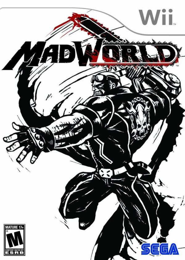 madworld_box_art