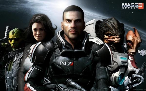 Mass_Effect_3