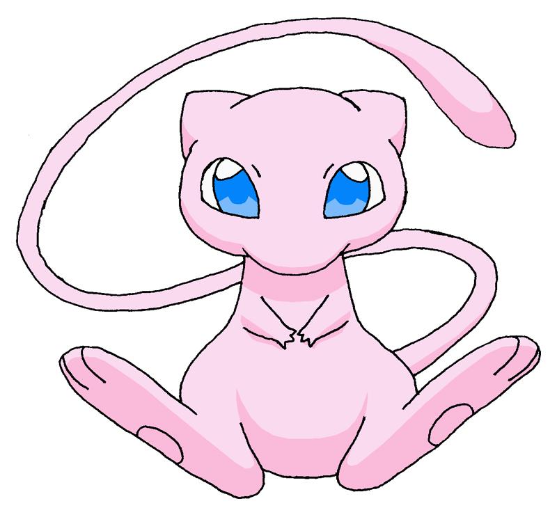 C mo atrapar a mew en pokemon rojo fuego taringa