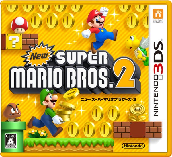 new_super_mario_bros_2_japanese_box_art
