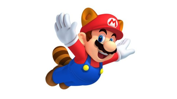 new_super_mario_bros_2_tanooki_mario