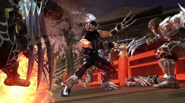 ninja_gaiden_razors_edge