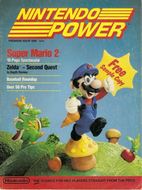 nintendo_power_1st_issue