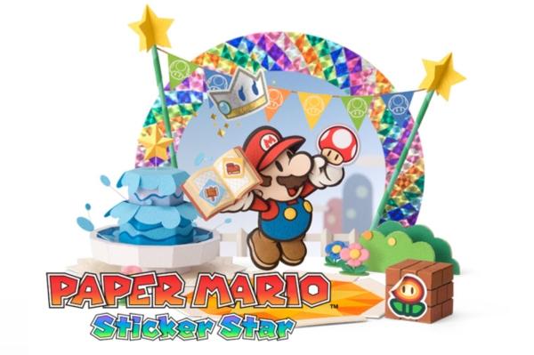 paper_mario_sticker_star
