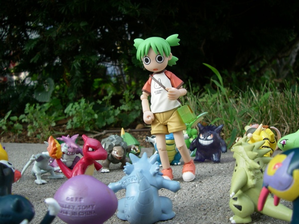 pokemon_action